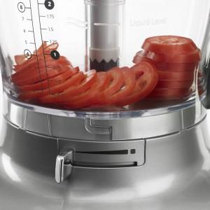 Marigold Food Vacuum Seal Bags Review Browngoodstalk Com