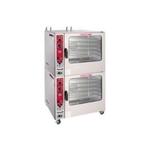 Commercial Combo Ovens Blodgett Combi Oven Steamer Bcx
