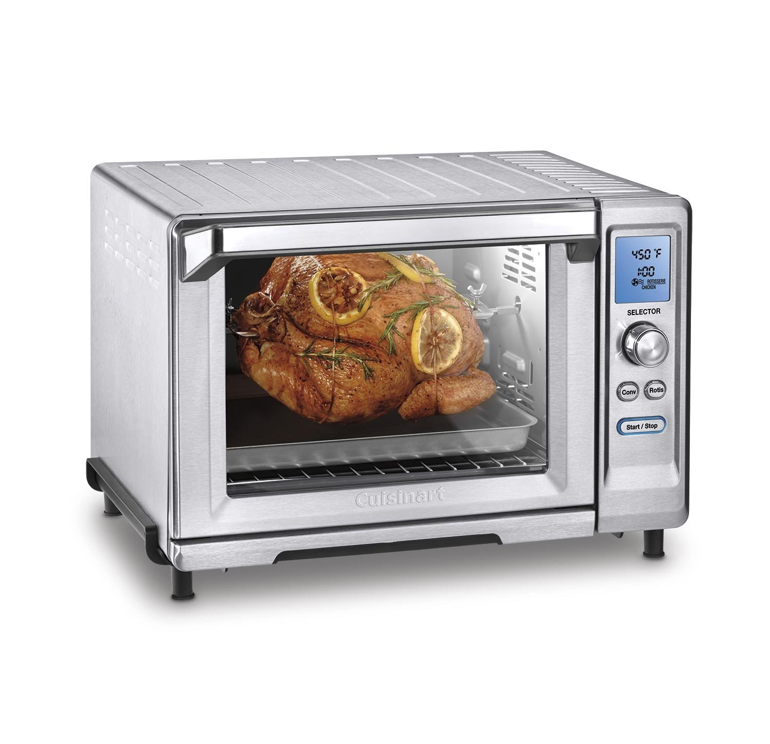 countertop ovens com convection toaster rotisserie hamiltonbeach and reviews oven with revolving
