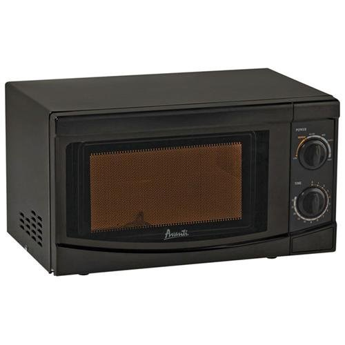 Microwave Ovens For Seniors Browngoodstalk Com
